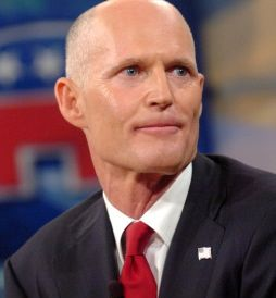 rick-scott-side