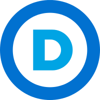 US_Democratic_Party_Logo.svg