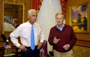 crist-charlie-with-bill-nelson