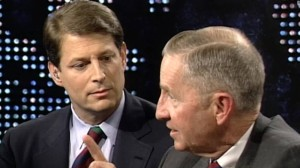 160902131653-nafta-debate-1993-al-gore-ross-perot-entire-larry-king-live-00014904-super-169